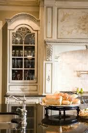 Luxury Kitchen Cabinets 233 Best Kitchen Images On Pinterest White Kitchens Dream