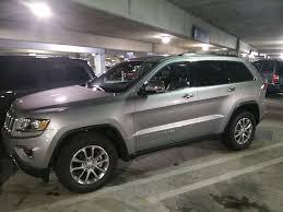 rent a hyundai santa fe discount florida car hire standard 5 seater suv rental