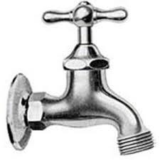 Wall Mount Kitchen Faucet Single Handle Wall Mount Faucet Kitchen Wayfair