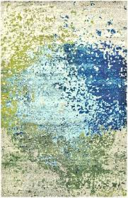 Area Rugs Blue And Green Blue And Green Area Rug Galleria Tufted Blue Green Indoor