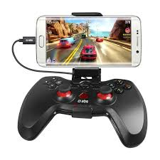 android joystick joystick for android smartphones sbs