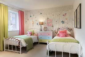 how to design a child u0027s room taylor wimpey