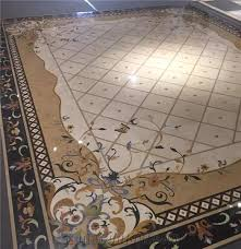 modern style and sale marble inlay floor design carpet luxury