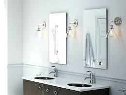 kohler bathroom mirror cabinet kohler mirrors beautiful ideas for mirrors design best memoirs