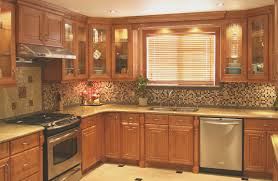 kitchen menard kitchen cabinets decorate ideas modern under home