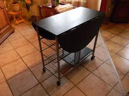 table pliable cuisine table cuisine clasf
