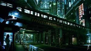 hong kong city nights hd wallpapers city cyberpunk night metro hong kong wallpapers hd desktop