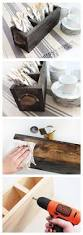 the 25 best silverware caddy ideas on pinterest pinterest