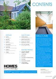 28 homes and interiors scotland homes interiors scotland