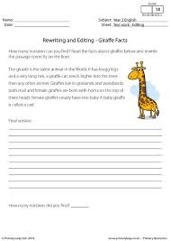 primaryleap co uk the magic seahorse story picture worksheet