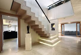 Free Standing Stairs Design Modern Staircase Decorating Ideas Staircase Contemporary With
