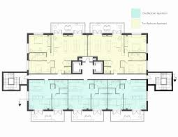 floor plans with cost to build 50 best of house plans cost to build house building concept