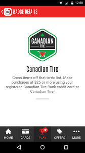 canadian tire mpay play android apps on play