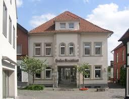 Volksbank Bad Rothenfelde Halle Westf U2013 Wikipedia