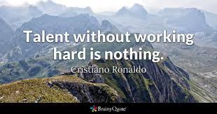 working quotes brainyquote