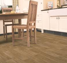 Cheapest Prices Laminate Flooring Flexitec Wonderwood Shown In Aspin 835 Ivc Flexitec Sheet Vinyl