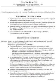 Qualification Resume Examples by Resume Sample For Cad Operator Resumes Pinterest Cover