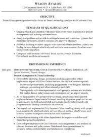 Team Leader Sample Resume by Resume Sample For Cad Operator Resumes Pinterest Cover