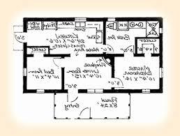 micro cottage floor plans 50 inspirational micro cottage floor plans house floor plans