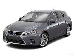 lexus ct200h premier lexus ct 2016 200h premier in uae new car prices specs reviews