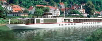 astrild cruise ship viking river cruises viking astrild on icruise