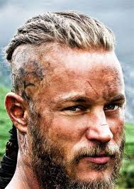 why did ragnar cut his hair why did ragnar cut his hair vikings 25 best ideas about vikings