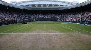 rochester ny tv guide wimbledon 2017 tv schedule watch online tv channel live stream