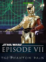 Star Wars 7 Memes - saw the movie came home made this star wars episode vii the