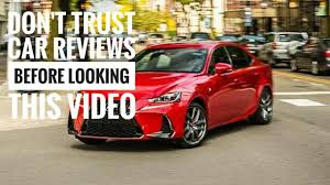 lexus yamaha is200 the best of 2017 lexus is200t f sport review youtube
