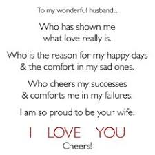 what to get husband for 1 year anniversary 1 year anniversary quotes for husband quotesta