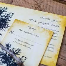 bird wedding invitations vintage bird wedding invitations chic shab