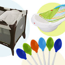 things you need for house 7 things every grandparent needs for their new grandbaby