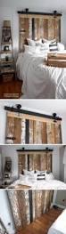 Distressed Barn Door by 100 Barn Door Headboard Antique Mexican Old Door 1