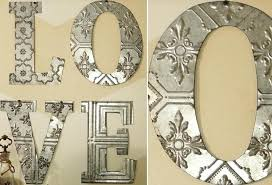 metal wall letters home decor metal letters home decor wall large great inside for rustic mfbox co
