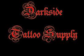 darkside tattoo supply tattoo 9924 n 2nd st machesney park