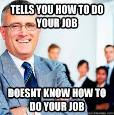 Office Work Memes - 15 memes everyone who works in an office will understand