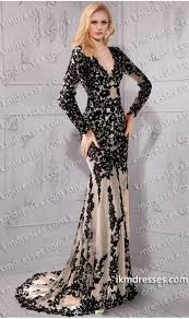 military ball gown military ball gown 2015 military ball gown 2016