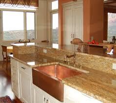Apron Sinks Your Kitchen Sink Designs For Living Vt