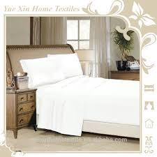 bed sheet set bed sheet set suppliers and manufacturers at