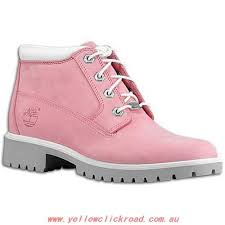 womens timberland boots in australia timberland wholesale fashion sports shoes sunglasses