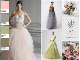dessy wedding dresses pastel wedding dresses pantone wedding styleboard the dessy