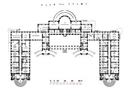 palace floor plans images flooring decoration ideas