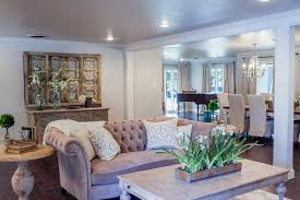 family room best combinations family room colors living room