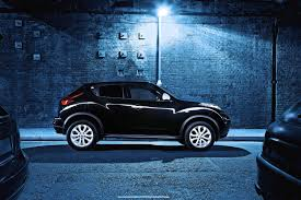 stanced nissan juke pricing and specifications for the new calerio