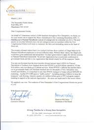 our letter to congressman frank guinta on his vote to defund pp