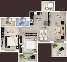 100 perfect floor plan perfect master suite floor plans