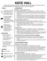 10 best killer resume images on pinterest career job search and