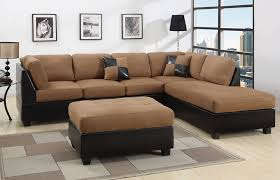 Sectional Sofas Free Shipping Sofa Beds Design Attractive Unique Sectional Sofas On Free Cheap