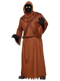 5xl Halloween Costumes Mens Big U0026 Tall Halloween Costumes Wholesale Prices