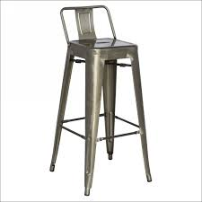 linon home decor bar stools photo album counter height stools with backs all can download